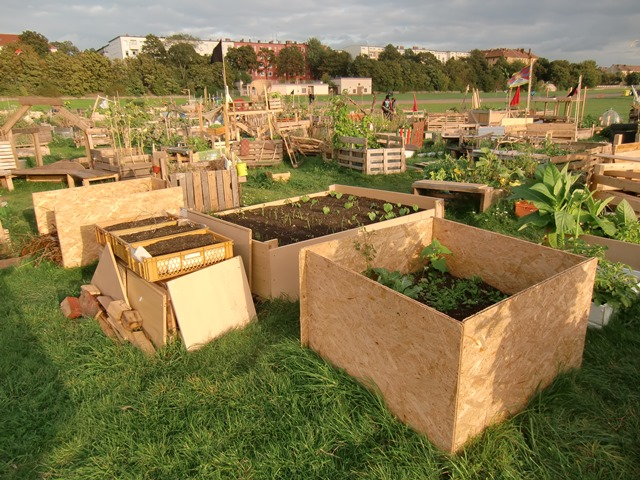 urban farming konferenz in berlin gr ne liga berlin e v netzwerk kologischer bewegungen. Black Bedroom Furniture Sets. Home Design Ideas