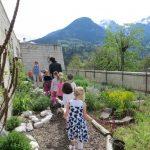 Nationalpark Berchtesgaden,Bildungszentrum
