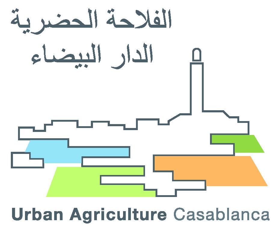 Urbane Landwirtschaft in Casablanca