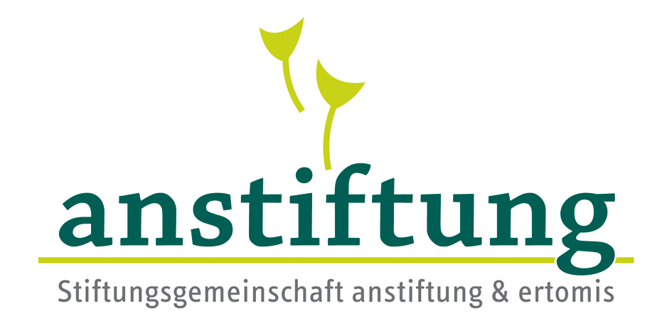 Foundation anstiftung
