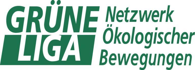 Grüne Liga Sachsen