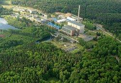 GL Atomkraft DDR
